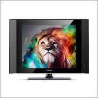 15 inch LED TV's