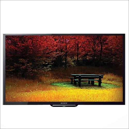 19 inch LED TV's