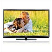 22 inch LED TV's