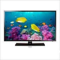 32 inch LED TV's