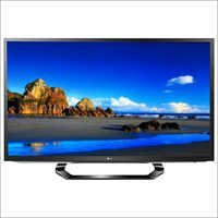 40 inch LED TV's