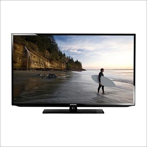 50 inch LED TV's