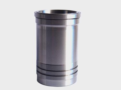 Daewoo Cylinder Liner