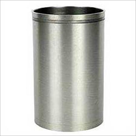 Bedford Cylinder Liner