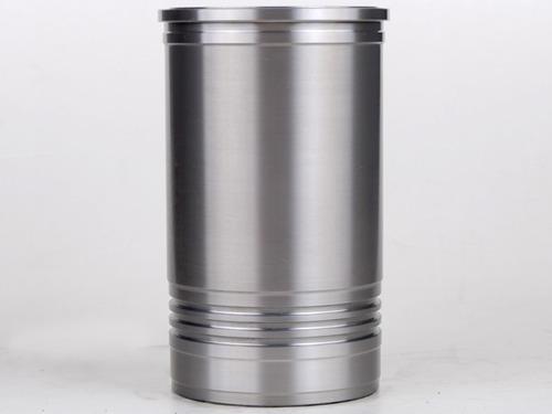 Belarus Cylinder Liner