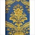 Royal Texture Wallpaper