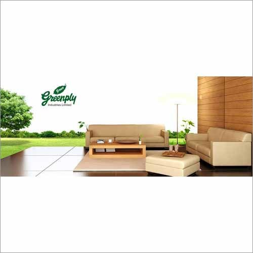Wooden Carpet Flooring