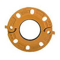 Flange Adapters