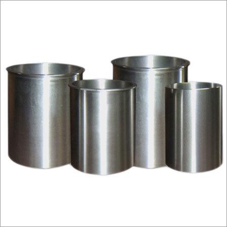FORD Cylinder Liner