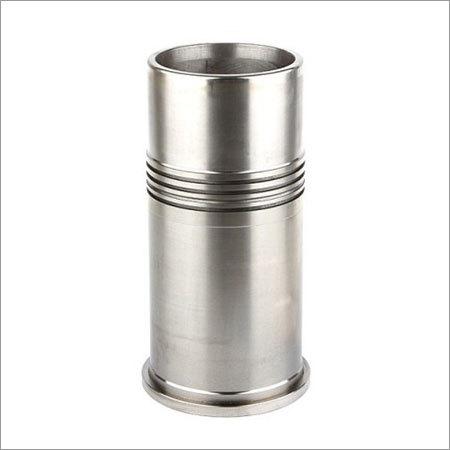 Gardner Cylinder Liner