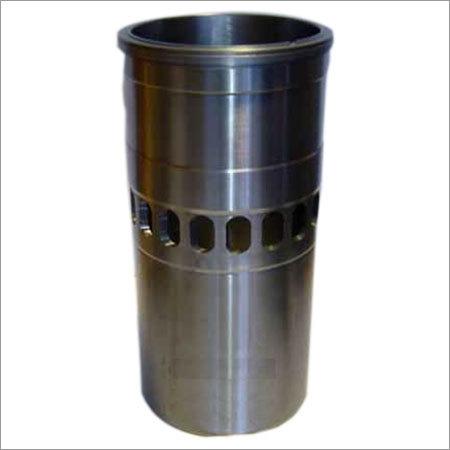 DETROIT DIESEL Cylinder Liner