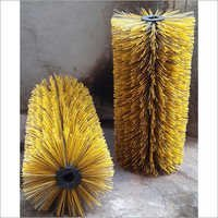 Road Sweeper Brush Roll