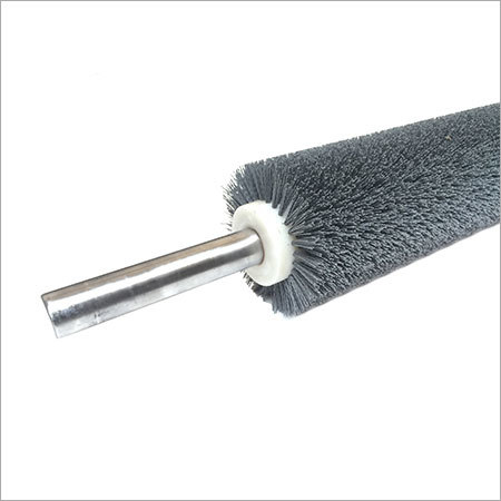 Wood Sanding Brushes