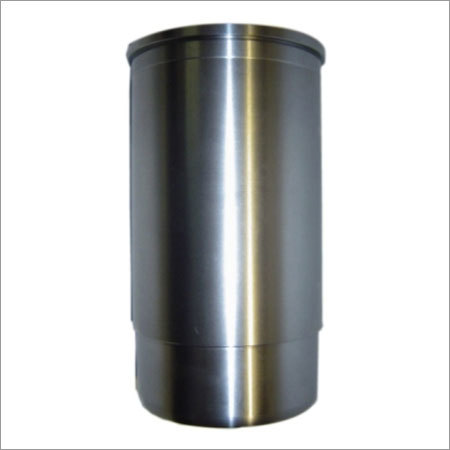 INTERNATIONAL (I.H.C) Engine Cylinder Liner