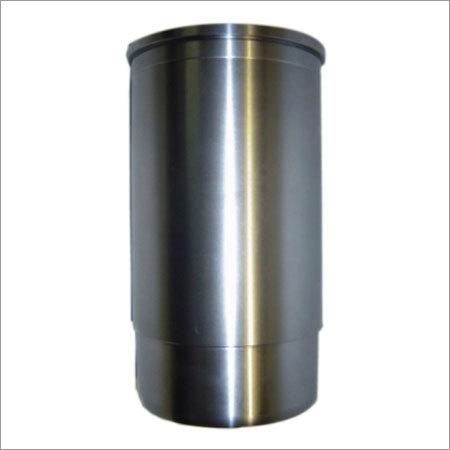 INTERNATIONAL (I.H.C) Engine Cylinder Liner