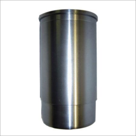 John Deere Cylinder Liner
