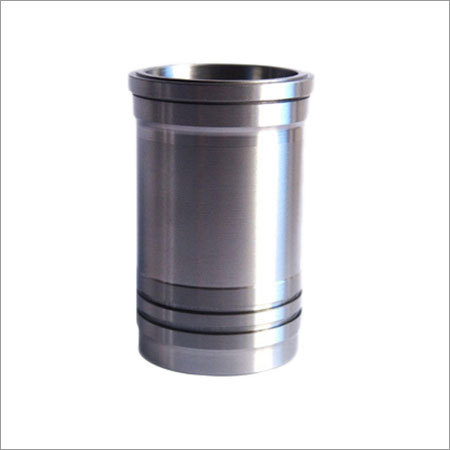 MAN Cylinder Liner