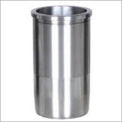 Mercedes Benz Cylinder Liner