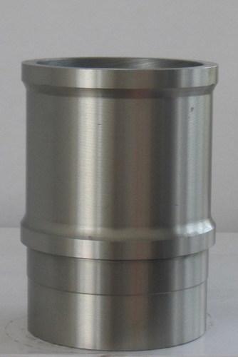 MWM Cylinder Liner
