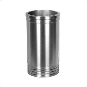 RVI Cylinder Liner