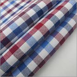 Cotton Cambric Fabrics