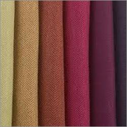 Plain Cotton Linen Fabrics