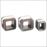Transformer Toroidal Cores