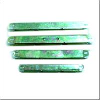 Transformer Laminations Strips