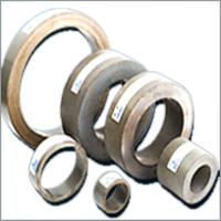 Toroidal Ring Cores