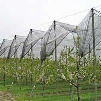 Farming Covering Net Fabrics