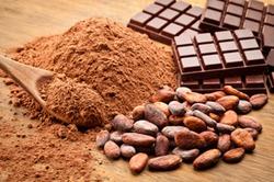 Chocolate Consultancies Services