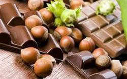 Chocolate Formulation Testing Service