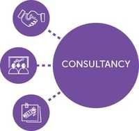 Image Consultancy