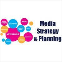 Press and Television Advertising
