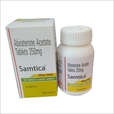 Samtica