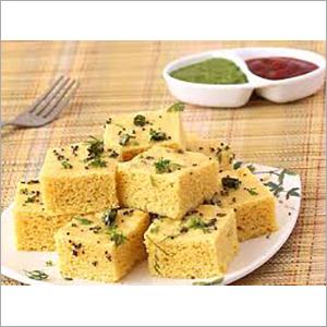 Yellow Dhokla Mix