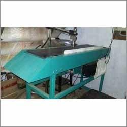 Belt Conveyor For Inkjet Printer Printing Purpose