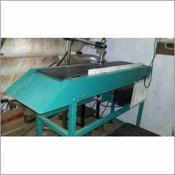 Inkjet Printing Belt Conveyor