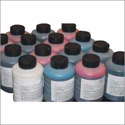 Linx Inkjet Printer Ink