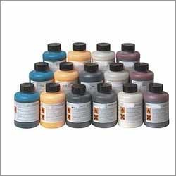 Inkjet Printer Pigment Ink