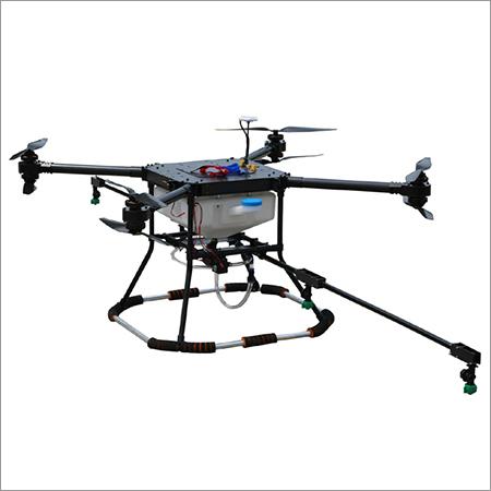 Agriculture Uav Drones