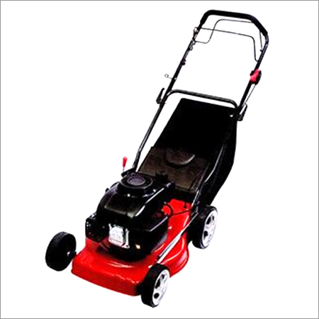Lawn Mower Machine Parts