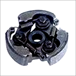 Automotive Clutch & Parts