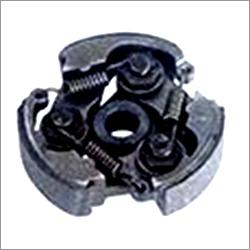 Automotive Clutches