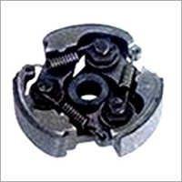 Automotive Clutch & Parts