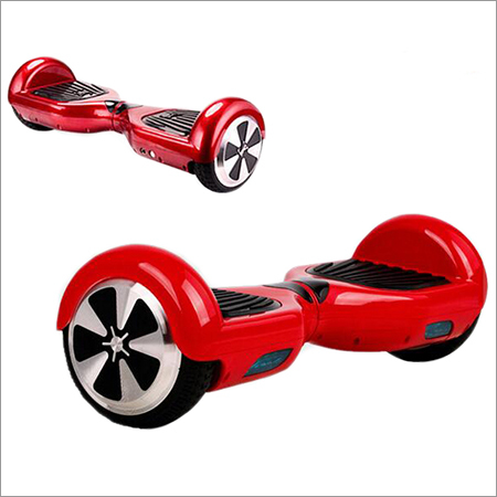 2 Wheel Balance Scooter