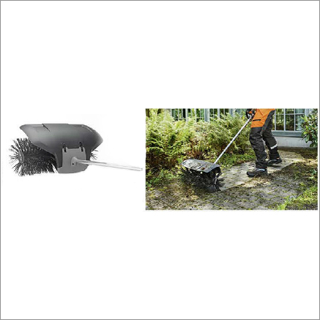 Multi-Functions Brush Cutter