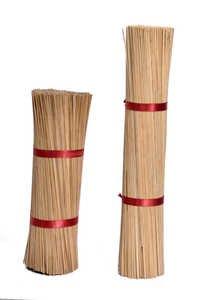 Bamboo Stick 12