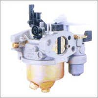 Engine Carburetor