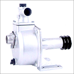 Water Pumps Parts